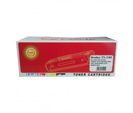BROTHER TN-3185HL-5240 5250 5270DN 5280DW DCP-8060 8065 8085 MFC-8440 8460DN 8470 8860DN 8870 MUADİL TONER