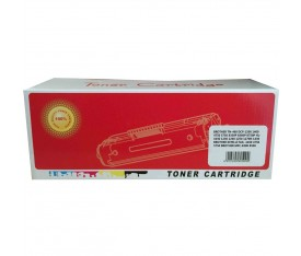 BROTHER TN-460 DCP-1200 1400 4750 5750 8350P 8360P 8750P HL-1030 1230 1240 1250 1270N 1430 BROTHER INTELLİ FAX- 4100 4750 5750 BROTHER MFC-8300 8500 8600 8700 9600MFP 9650 9660 LENOVO LJ2312